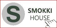 Коптильни Smokki House